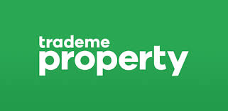 Trade Me Property - Apps on Google Play