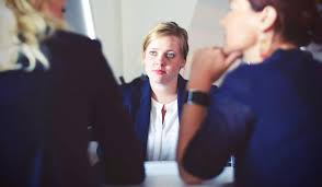 tough questions to answer and ask during salary negotiations 6 tough questions to answer and ask during salary negotiations levo