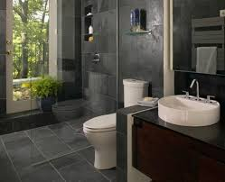 ideas small bathrooms shower sweet:  fresh design small bathroom designs with shower astonishing small bathroom ideas to ignite your remodel