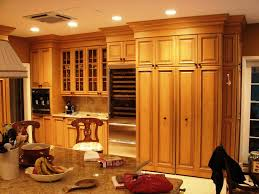 pantry cabinet enchanting