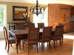 Country Dining Room Country Dining Room Decorating Ideas Decor Dining Room Decorating
