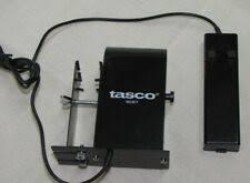 <b>Tasco</b> биноклями и телескопы - огромный выбор по лучшим ...