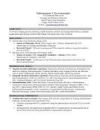 resume template sample high school student resume template with sample resume for an internship