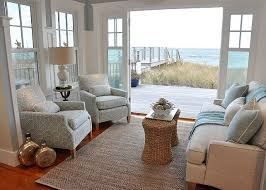 1000 ideas about coastal family rooms on pinterest family rooms house of turquoise and beach houses beach house decor coastal