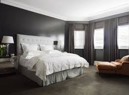 dark brown carpet what color walls bedroom with grey headboard grey rug bedroom colors brown furniture