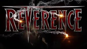 "<b>REVERENCE</b> - ""New Order"" (Official Lyric Video) - YouTube"