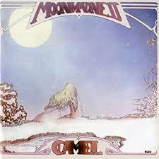 <b>CAMEL</b> - <b>Moonmadness</b> - Amazon.com Music