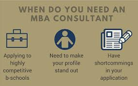 what is mba consulting   mba consulting