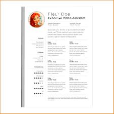 resume template layout aaronfernandez13 on regarding 89 extraordinary layout of a resume template