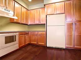 Small Picture Spray Painting Kitchen Cabinets Pictures Ideas From HGTV HGTV