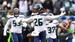 Three Seahawks Questionable For Seahawks