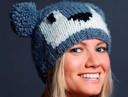 Где купить женскую <b>шапку</b> сезона Зима-2013 в Абакане ...