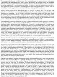 essay about bullying Millicent Rogers Museum The Main Causes And Effect Of Bullying Essay Sample Effects Of Bullying Essay Examples   Kibin