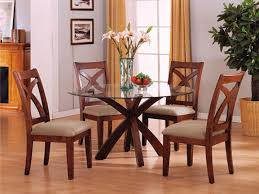 piece kitchen table set protect