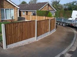Fence Panels <b>Nature Garden Fence</b> Faux Hedge Green Outdoor ...