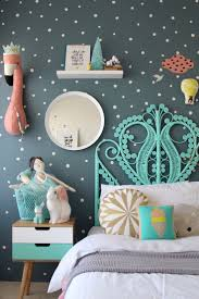 Turquoise Bedroom Turquoise Bedroom Ideas Tags Turquoise Bedroom Decor Gorgeous
