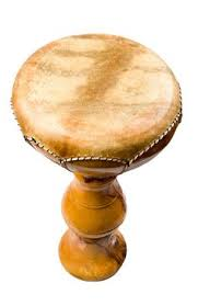 Image result for jpg  of AFRICAN  DRUM