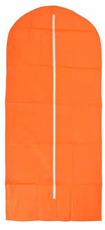 <b>Чехол для одежды</b>, 60х135 см - купить по цене 132 руб. в ...
