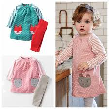 2019 <b>Girls Boys Clothes Children Clothing 2017</b> Brand Toddler <b>Girl</b> ...