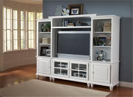 Living Room Cabinets Designs Wooden Tv Cabinet Designs For Living Room Living Room Design
