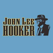 <b>John Lee Hooker</b> - Home | Facebook