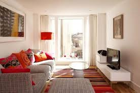 room ideas small spaces decorating: best decorating small living rooms apartments with simple interior design ideas for small living room