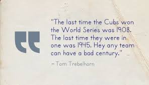 Baseball Quotes – A List of Famous & Great Sayings of All Time ... via Relatably.com