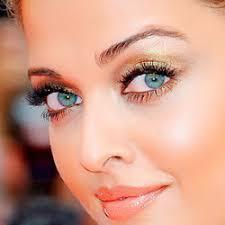نتيجة بحث الصور عن aishwarya rai eyes