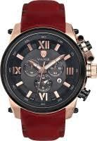 <b>WAINER WA</b>.10991-C – купить наручные <b>часы</b>, сравнение цен ...