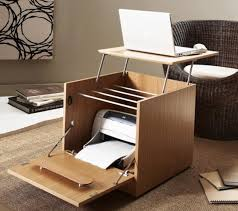 incridible space saving galleryn furniture buy space saving furniture
