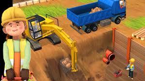 little builders app trucks cranes diggers top best apps for little builders app trucks cranes diggers top best apps for kids