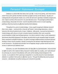 diversity essay topics sample diversity essay examples of diversity essays for law school   essay topics essay on unity