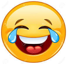 Résultats de recherche d'images pour «rire»