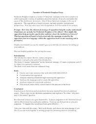 slave narrative essay slave narrative essay