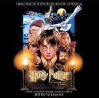 The <b>Arrival</b> of Baby Harry | Гарри Поттер вики | Fandom