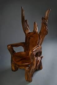 furniture wood gallery