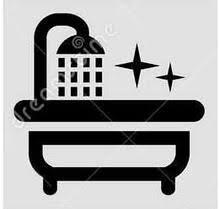 Товары и услуги в Санкт-Петербурге от компании ...