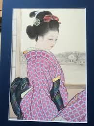 monetary reform to take into consideration the value artists bring discovered this essay written about the ese artist yumeji takehisa who it is described in the essay as being crushed by the economic systems put in
