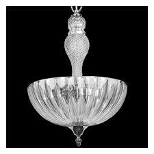 Подвесной <b>светильник Newport 6703/S</b> clear — купить в интернет ...