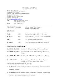 Resume Biodata Cv 68637419 Resume Biodata Cv Bio Data Biodata Cv ... resume biodata cv resume biodata cv: bio data biodata cv