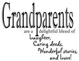 Great Grandpa Quotes For Scrapbooking. QuotesGram via Relatably.com