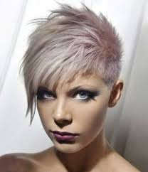 as well  also 30 Creative Emo Hairstyles and Haircuts for Girls in 2017 also  moreover  together with  further How To Style Shaved Undercut Pixie Cut   YouTube moreover 385 best Hair images on Pinterest   Hairstyles  Short hair and as well 25  best Androgynous hair ideas on Pinterest   Androgynous haircut also  likewise . on emo haircuts pixie undercut