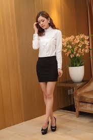 2019 <b>Hot</b> Sell <b>Spring</b> Summer Autumn Korean Style Ladies Skinny ...