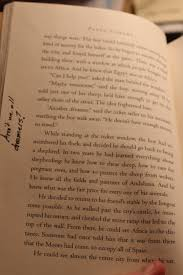 the alchemist notes in the margins the alchemist