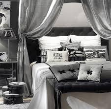 Camera Da Letto Grigio Bianco : Bianco e grigio camera da letto