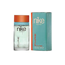 Buy Nike <b>Pure Edt</b> For <b>Women</b>, 75Ml, Clear Online at Low Prices in ...
