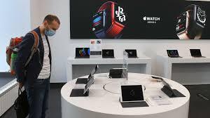 Новый <b>планшет Apple iPad</b> первым получит экран mini-LED ...