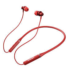 <b>Lenovo HE05 Pro Wireless</b> BT Headphone BT5.0 In-ear Earphone ...
