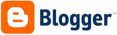 """Aktivitas blogging tidak terlepas dari kegiatan menulis artikel blog. Tulisan blog inilah yang menandakan adanya """"kehidupan"""" sebuah blog."""