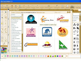 logo designs logo designer mac logo designer mac logo designs logo designer mac logo design software mac professional logo design